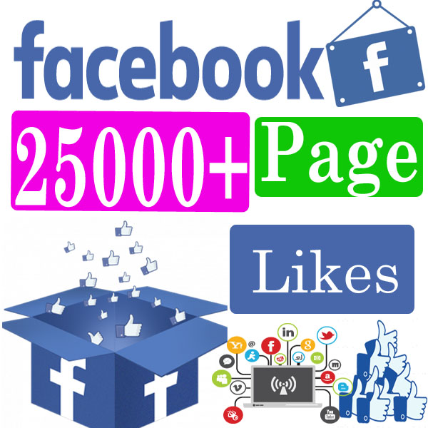 buy-real-facebook-likes-cheap