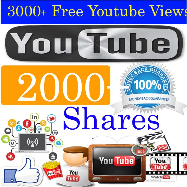 buy-real-youtube-shares