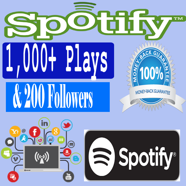 buy-spotify-plays-and-Followers