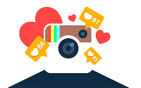 increse-Instagram-Likes