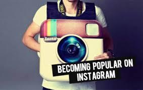 populer-on-Instagram-Likes