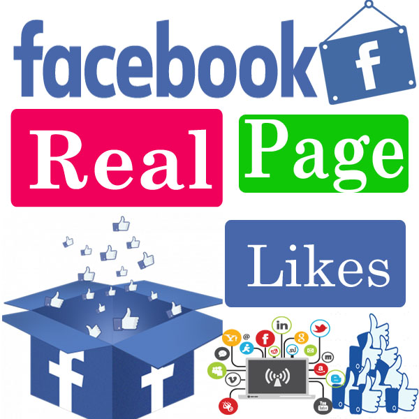 Best Place To Buy Facebook Likes